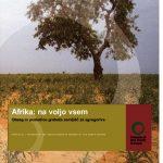 thumbnail of Afrika-Grabez-zemljisc