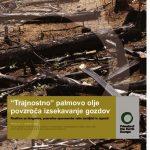 thumbnail of Biogoriva_Palmovo-olje_ITR