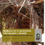 thumbnail of Biogoriva_Sladkorni-trs_ITR