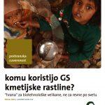 thumbnail of Komu-koristijo-GS_Hrana-za-bioteh_julij-09