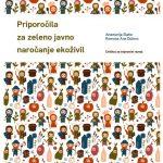 thumbnail of Priporocila-ZeJN-2011_ITR