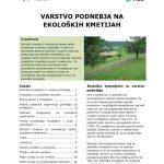 thumbnail of Publikacija_Varstvo-podnebja-in-ekokmetijstvo