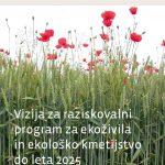 thumbnail of Vizija_TP-ORGANICS