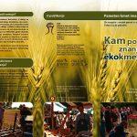 thumbnail of Zgibanka-Pameten-kmet-ima-EKO-krompir-2010