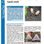 thumbnail of Decomposition study_Slovenian_ISD_Organic Eprints