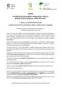 thumbnail of VABILO-Kompostiranje-posvet
