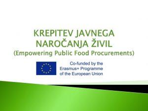 thumbnail of Priporocila ZEJN zivil_ITR