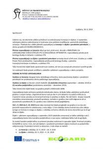thumbnail of Vabilo k usposabljanju_trenerji_dijaki_PEV